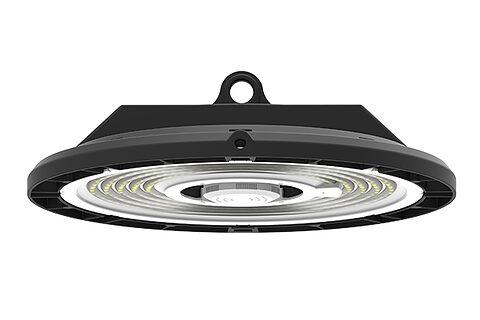 Lámpara LED UFO de gran altura