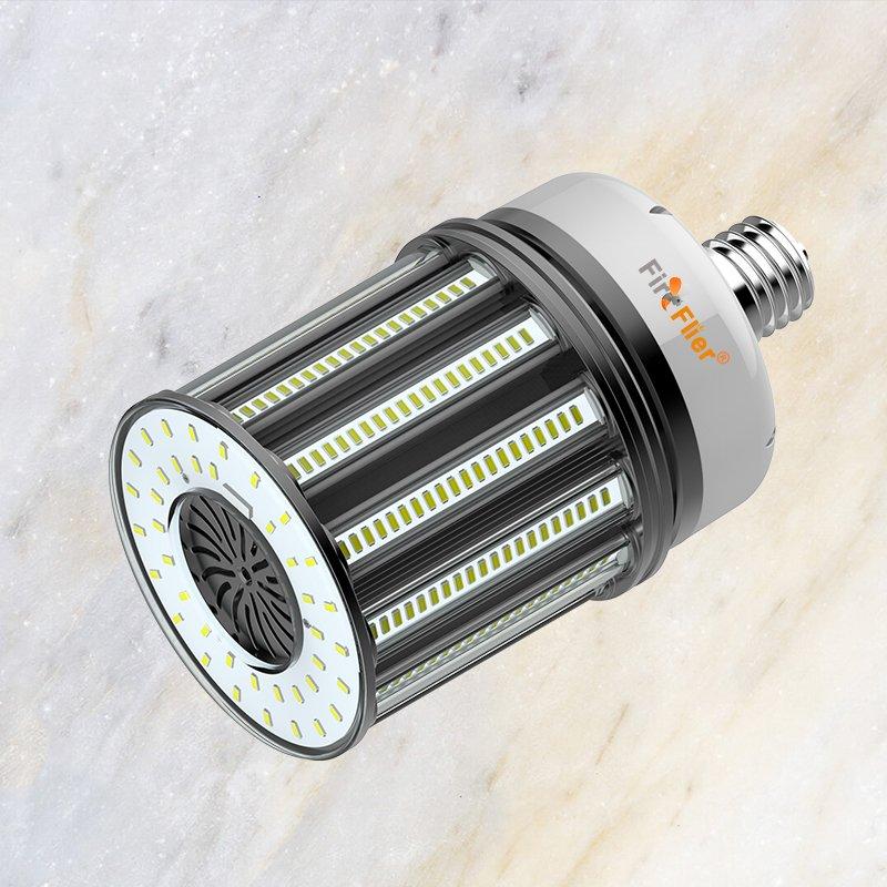 Ampoule de maïs LED 100W étanche