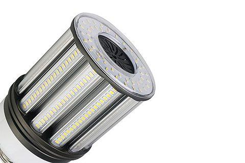Bombilla de maíz LED sin parpadeo 100W