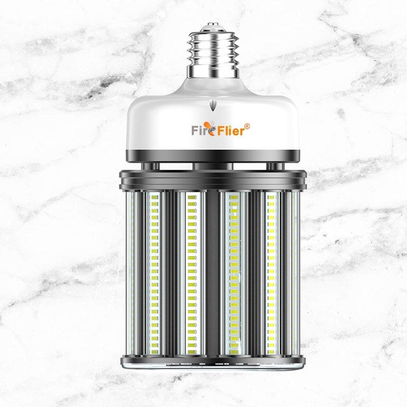 Ampoule LED Maïs étanche 120W