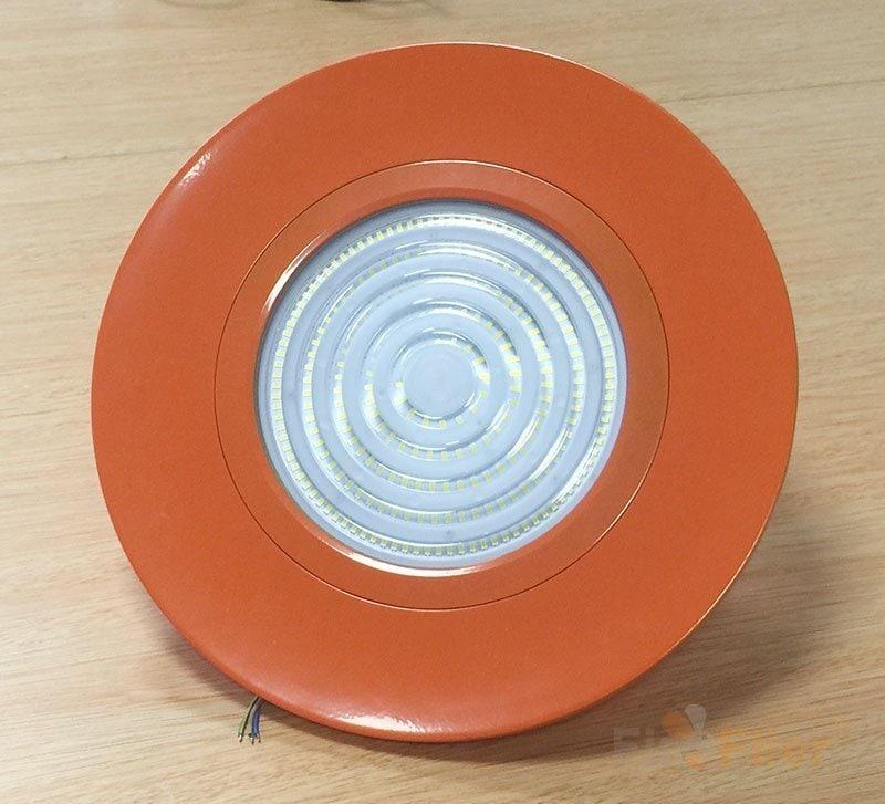 NSF LED High Bay Beleuchtung