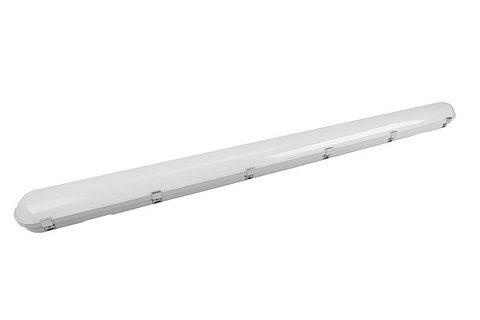 5FT PC LED Vapor Tight Fixture