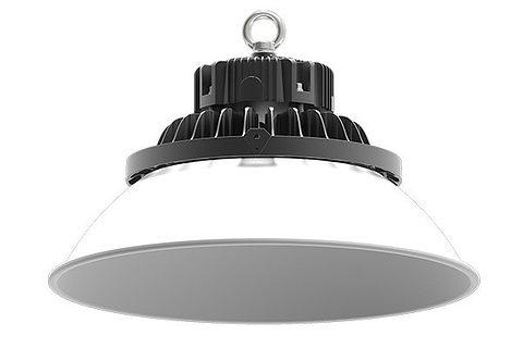 LED High Bay Light aluminum reflector