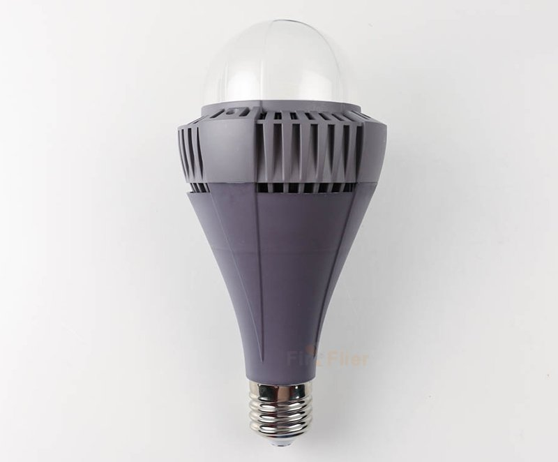 Base magnate de bombilla LED de gran altura de 100W