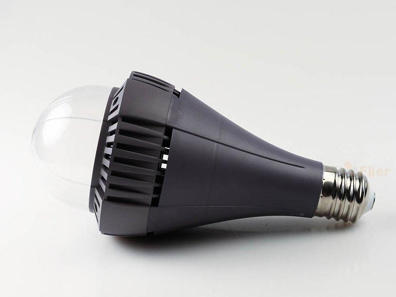 Bombilla LED Retrofit 100W