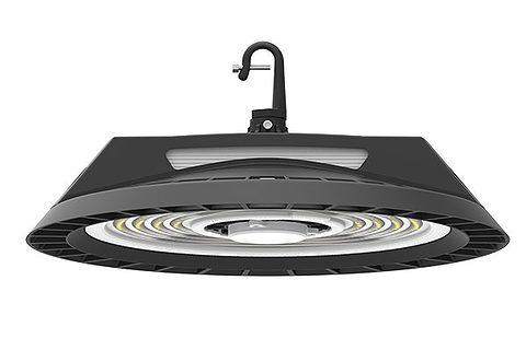 مصباح UFO LED High Bay 80W