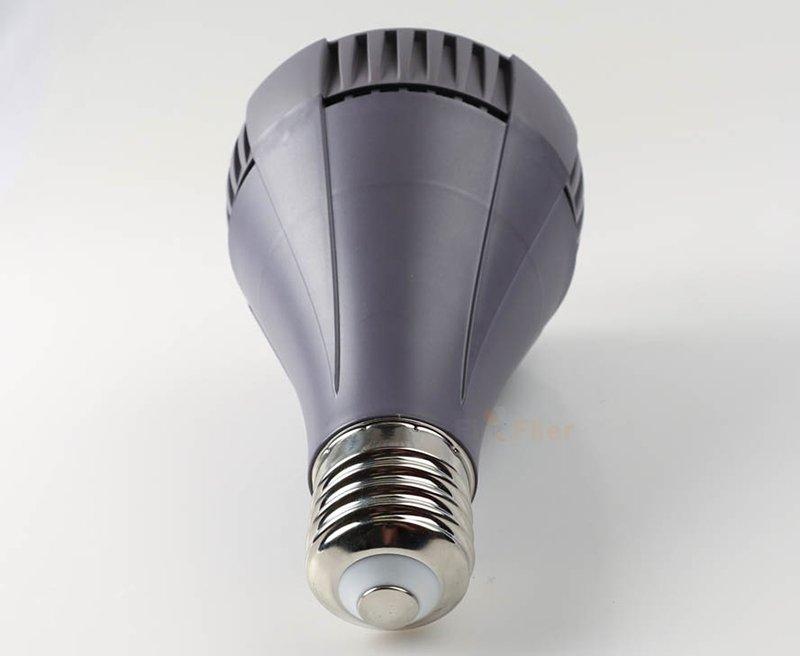 Bombilla LED impermeable de gran altura 100w