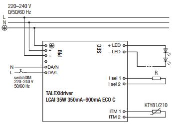 FIREFLIER-Beleuchtung-Technische-Informationen-Dimmoptionen-DALI-2