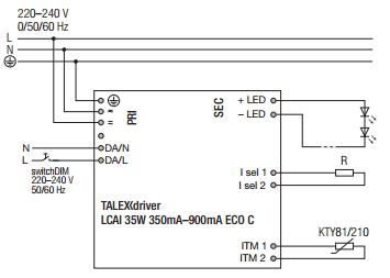 FIREFLIER-Beleuchtung-Technische-Informationen-Dimmoptionen-DSI