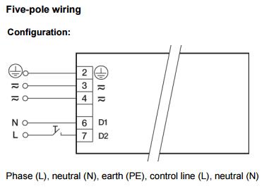 FIREFLIER-Beleuchtung-Technische-Informationen-Dimmoptionen-Schalter-Dim-2