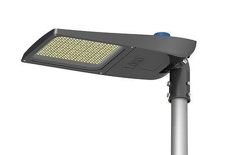 LED tänavavalgusti 150W