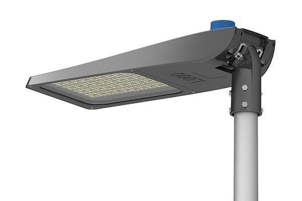 LED pouliční světlo 180w