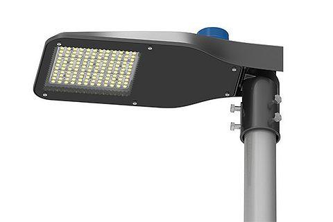 Farola LED 30W