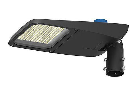 LED tänavavalgusti 90W