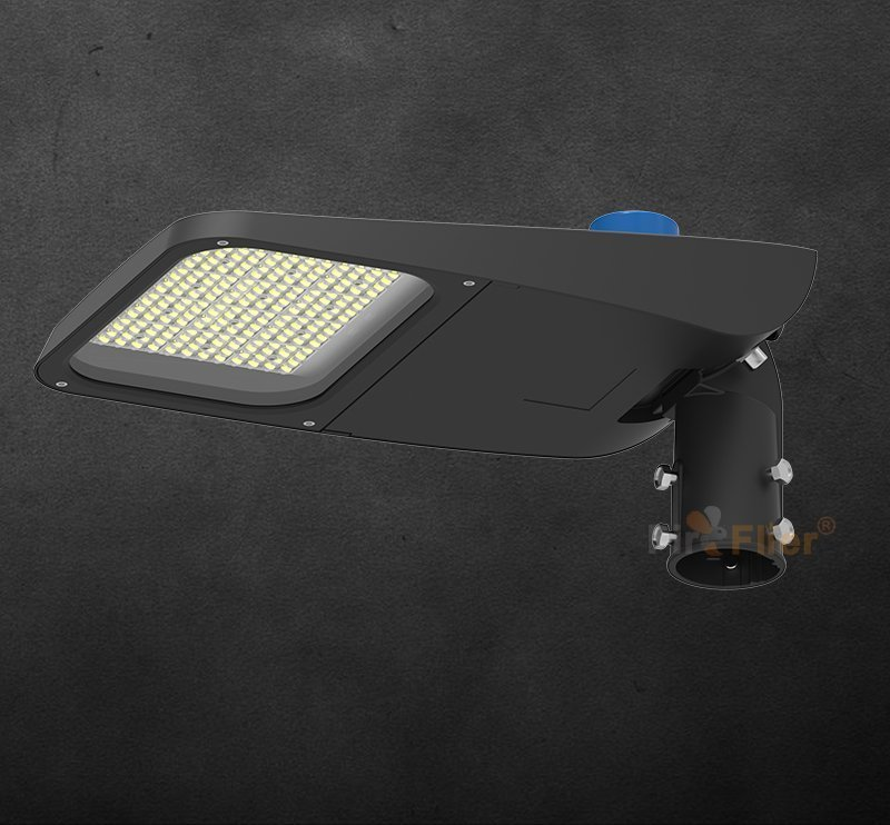 Luminaria LED para calle 90W