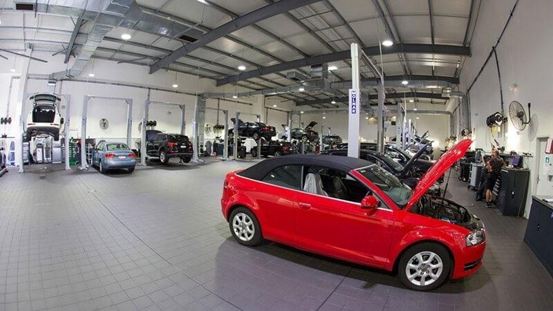 200W-Auto-repair-shop-Lighting