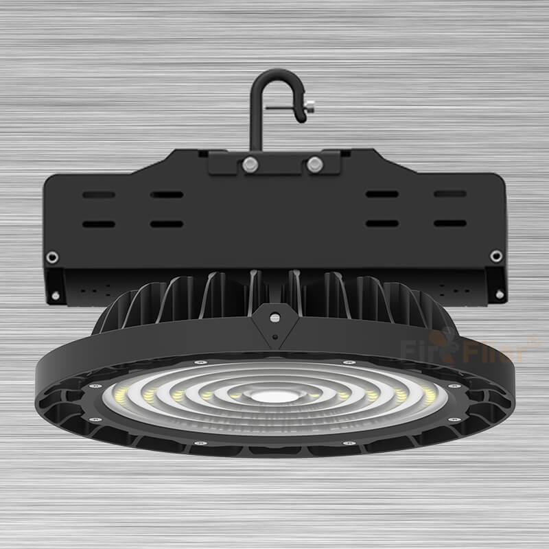 Luz industrial LED 150W