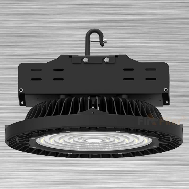 مصباح LED صناعي 200 وات