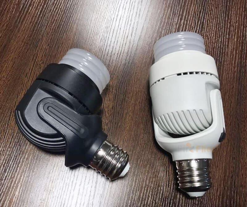 E26 E27 Luz de modificación 40w