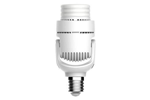 Bombilla LED Retrofit 30W