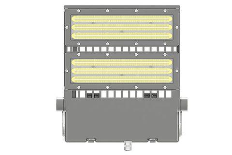 Asymmetric LED Flood light 240w