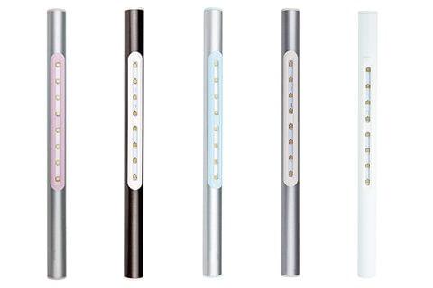 Varita esterilizadora LED UVC