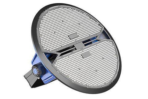 1000W LED Yüksek defne ışığı