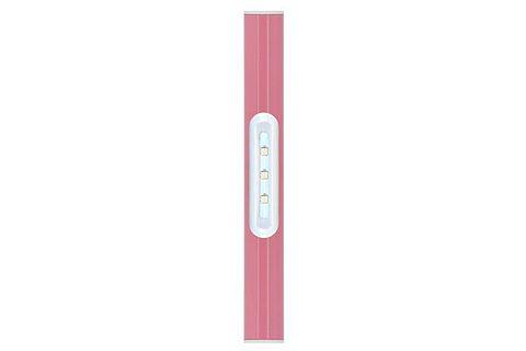 Lámpara de desinfección LED UVC