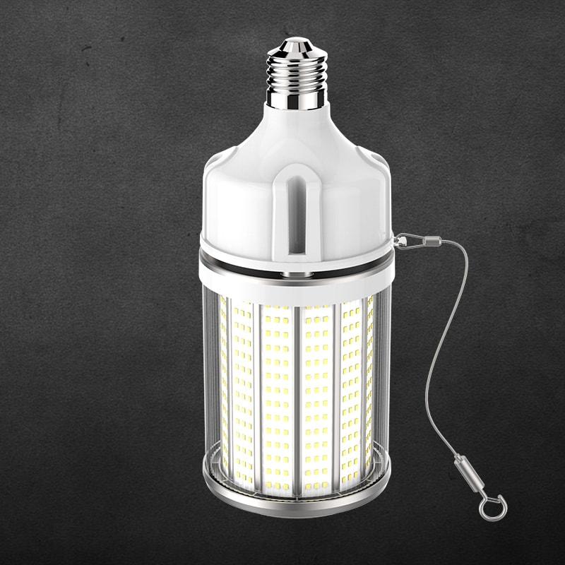 100w Mais LED Birne IP65 Sicherheitsseil