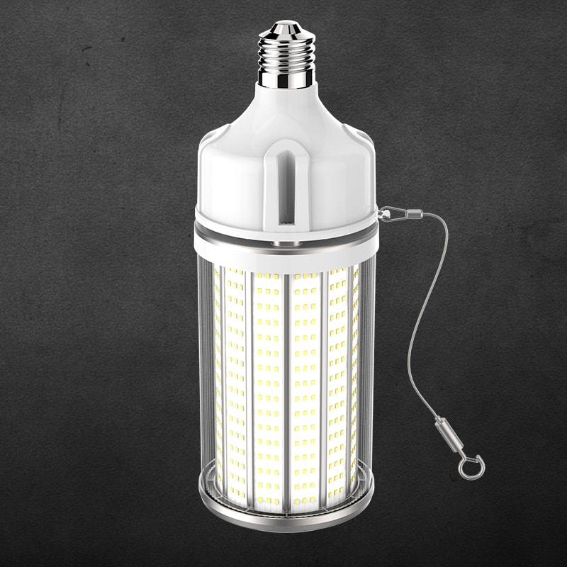 150w Mais LED Birne IP65 Sicherheitsseil