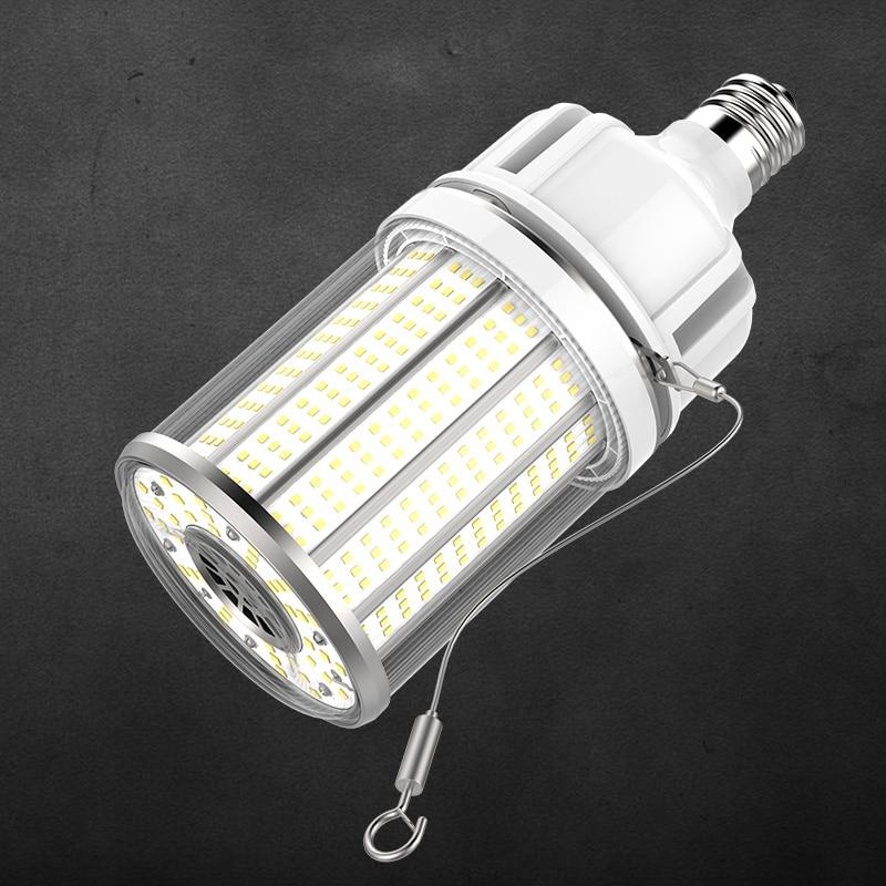 250w Halogen-Metalldampflampenwechsel