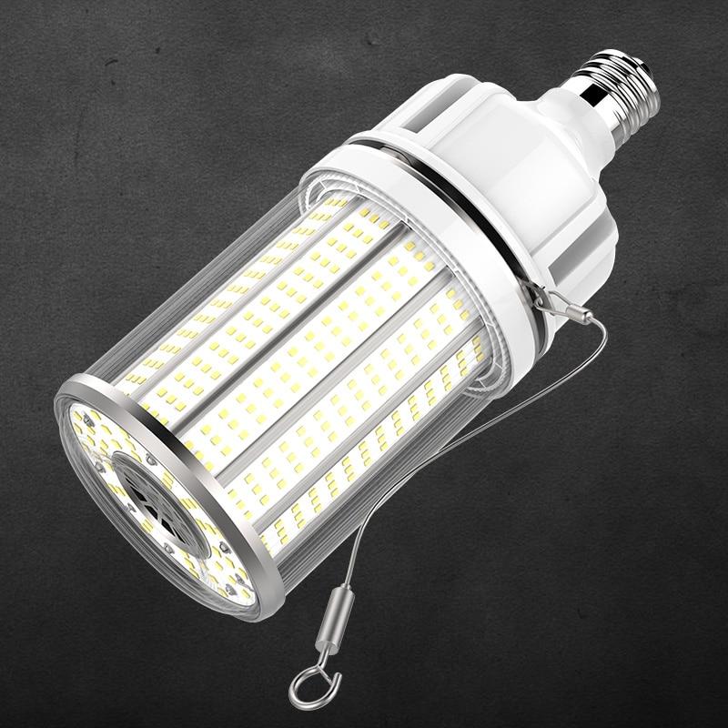 400w HID Ersatz 125w LED-Lampe