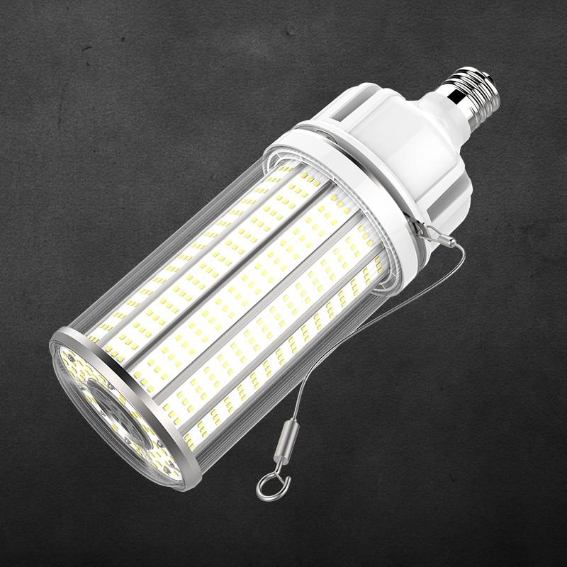 400w Metallhalogenid-Ersatz-LED-Lampe 150w