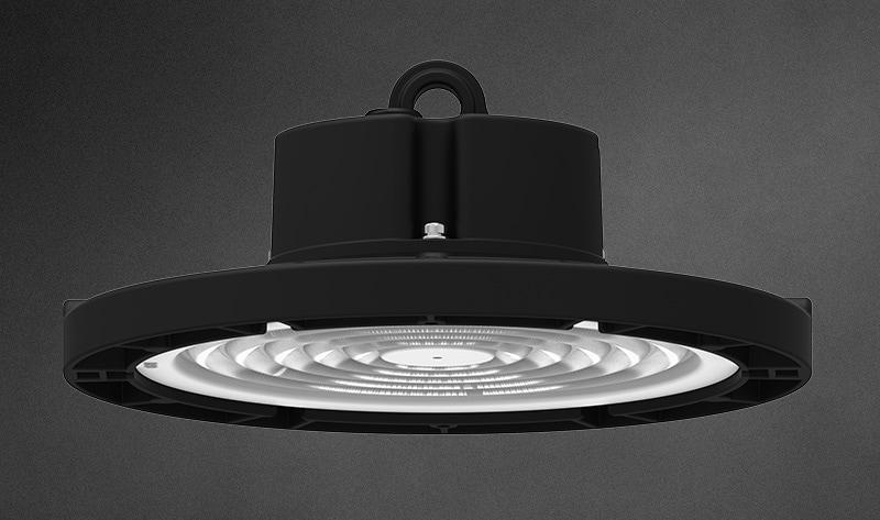 40w LED Warehouse Licht