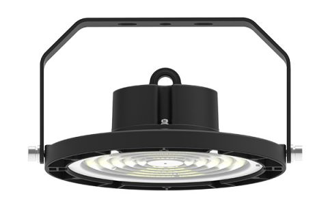 60w LED Montaj braketli yüksek tavan lambası