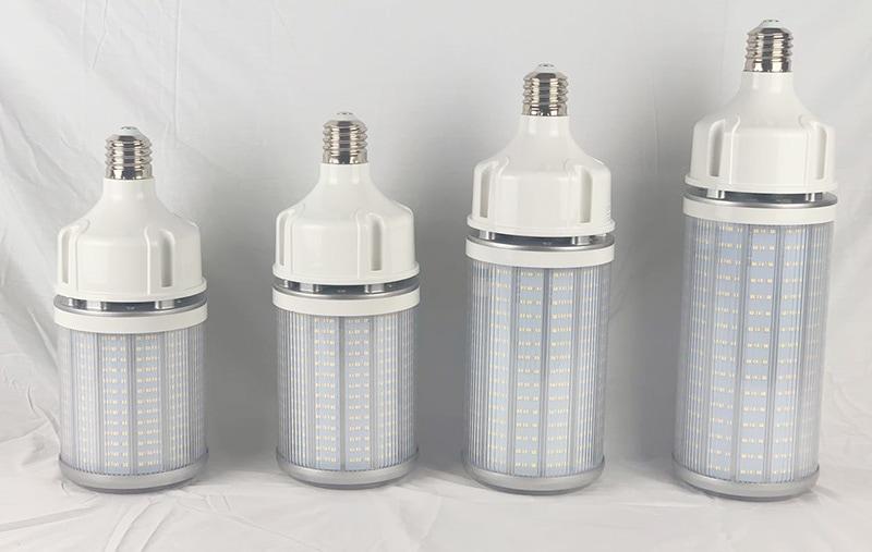80-150w ip65 LED-Maiskolben
