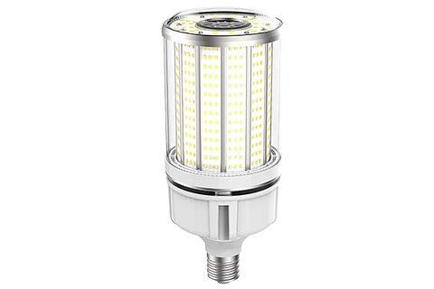 IP65 LED ضوء الذرة 100 واط