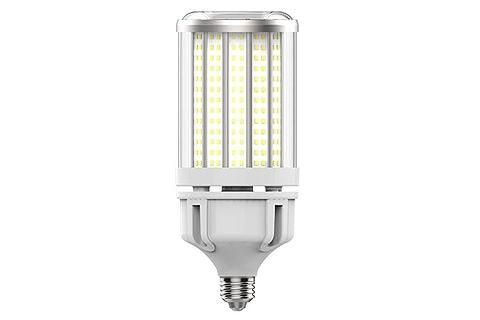 IP65 LED kukuřičné světlo 30W