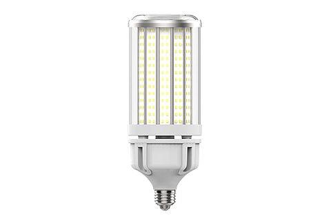 Lumière de maïs IP65 LED 40W