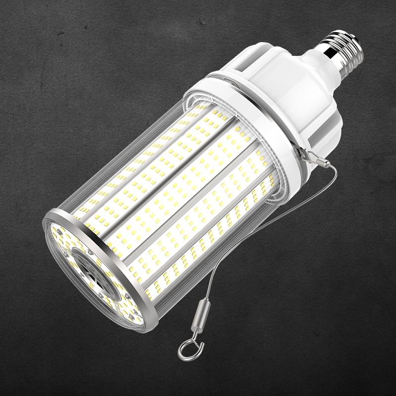 ip65 led skladové světlo 125w