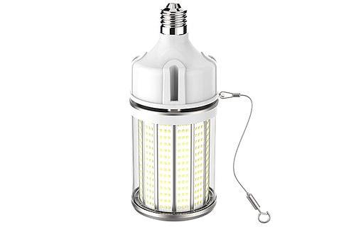 wasserdichte LED-Maiskolben 100w Sicherheitsseil