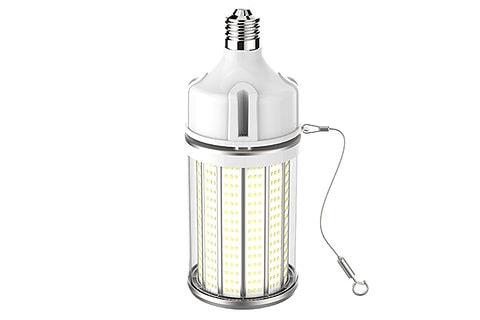 Vodotěsné bezpečnostní LED lano na kukuřici 125 W