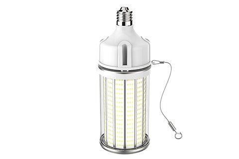 wasserdichte LED Corn Birne 150w Sicherheitsseil