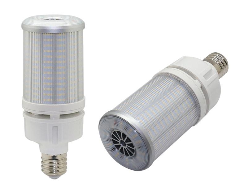 مصباح الذرة LED للماء 30 واط -60 واط