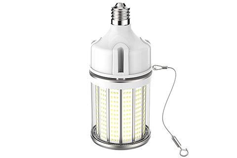 wasserdichte LED-Maiskolben 80w Sicherheitsseil