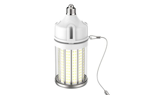 vodotěsná LED kukuřičná žárovka 30w bezpečnostní lano