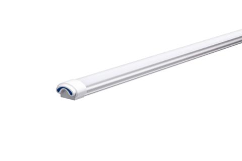 3FT LED Tri-geçirmez ışık