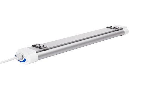 4 ft led tri-geçirmez ışık 40w