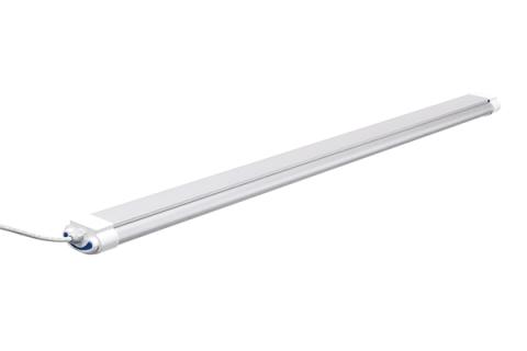 5ft LED Tri geçirmez ışık