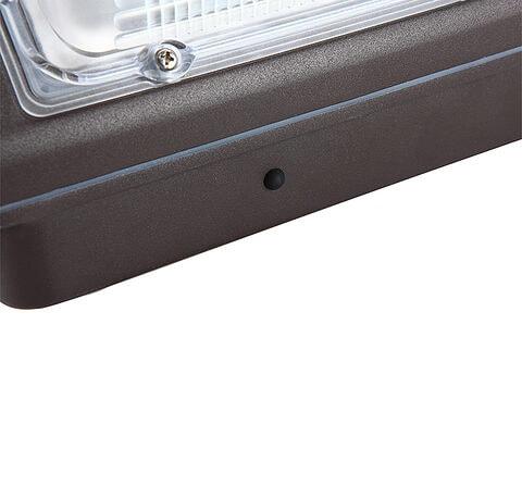 حزمة الحائط LED 120W